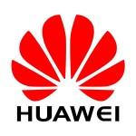 Huaweiの新ハイエンドスマホが発表されたけど