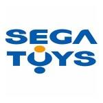 【朗報】あのSEGAが感触に拘ったボタンを搭載した携帯ゲーム機を発売していた!!