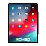 【悲報】ワイ、無印iPadで十分と理解しつつも新しいiPad Proが欲しくてたまらない