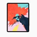 ワイ、お絵かきを始めるために新型iPad Proの購入を決意