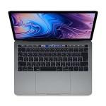 ニートだけどMacBook Pro買った(´・ω・`)