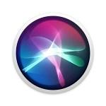 【画像】ワイ「Hey!Siri!アメリカンジョークを言って!」Siri「・・・。」