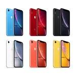 【朗報】ドコモさん、iPhone XRを大幅値引きで販売開始wwwwwwwwwwwwwwwww