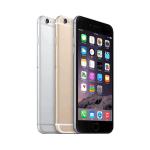 今iPhone 6使ってるんやけど次スマホ買うなら何がオススメ?