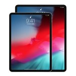 【朗報】約束されし名機「iPad Pro」本日発売開始