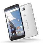 中古スマホ買いたいんやが 「Nexus 6」ってどうなん?