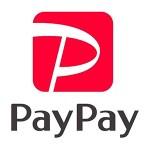PayPayの転売屋さん達、ポイントが貰えないかも