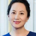 カナダの裁判所が「国外逃亡の恐れはない」としてHuawei幹部の保釈を決定 保釈金はおよそ8億5000万円