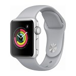 1年間Apple Watchを使ってみた感想がこちら