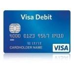 デビットカードって便利なのに流行らんよな