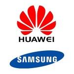 HuaweiとかSamsungとかのスマホ使ってるやつwwwwwwwwwwwwwwwwwww