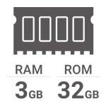 """スマホ業界「""""RAM""""はメインメモリ。""""ROM""""はストレージ」←これwwwwwwwwwww"""