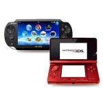 VITA「後継機無いです」3DS「後継機無いです」←これガチで将来どうなんの?