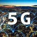 【朗報】まもなく「5G」スタートで通信革命へ 従来の100倍の速度