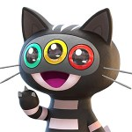 【朗報】大人気スマホアプリ『テクテクテクテク』今なら「高須院長」もらえる!