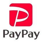 【悲報】PayPay、もう誰も使ってない