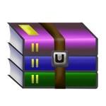 WinRAR「ワイはフリーソフトちゃうぞ!」「ライセンス買うかPCから消せ!」