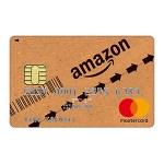【悲報】Amazonのクレジットカードの審査に落ちたんやが