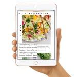 新型iPad mini発売されるけどお前ら買うんか??????