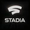 Google、新ゲームプラットフォーム「STADIA」を発表