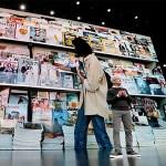 Apple「Apple News+」を発表!月額9.99ドルで300以上の雑誌が読み放題 日本じゃ使えないけどね