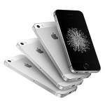 【悲報】iPhone SE2、発表されず