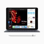 Apple、新しい「iPad Air (10.5インチ)」を発売 54,800円 (税別)~