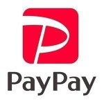 【朗報】イオン、PayPayを導入