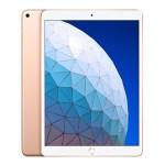 ワイ「音ゲー難しいンゴ」謎の勢力「iPadでやれ!」ワイ「…」