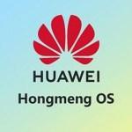 【朗報】Huaweiの新OS、スマホ、PC、タブレット、テレビ、自動車、ウェアラブル端末を統合する凄いヤツだった