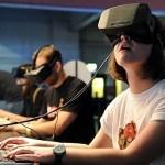 VRって絶対目悪くなるだろ
