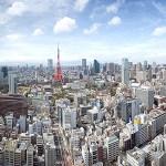 ネットが発達した今、東京に住むメリットってなんや?