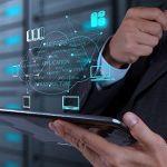 IT企業やSNS関連やその他ネット上のサービスってもうこれ以上発展しないんじゃないか?