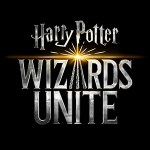 ARを活用したスマホ向け位置情報ゲーム「ハリー・ポッター魔法同盟」米国など4カ国で21日に公開へ
