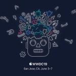 【朗報】Appleさん、今夜(日本時間6月4日午前2時)のWWDCでとんでもないものを発表 それはなんと