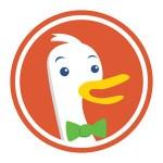 ブラウザ何使ってるの?一般人「普通Chromeでしょww」自称識者「DuckDuckGo(ニチャア」