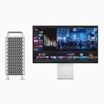 【悲報】新Mac Pro「全部盛り」の合計額は約650万円に達する模様
