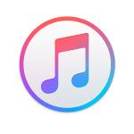 【悲報】iTunes終了の一報で日本人がいかにITに関する知識が乏しいかが浮き彫りになったよな
