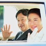 【朗報】天皇陛下、SNS活用に前向き 皇室公式アカウント開設か?