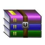 WinRARの製品版価格誰も知らない説
