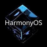 正直ファーウェイの「HarmonyOS」って興味あるよな。ファーウェイも相当自信あるみたいだし