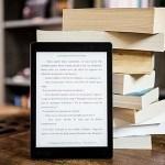 10年前の作家「電子書籍?そんなもの邪道や。反対!!」