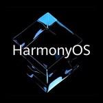 ファーウェイ、独自OS「HarmonyOS(鴻蒙OS)」を正式発表 Android滅亡へ