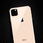 【悲報】新型iPhoneが出るらしいけど売れなさそう件