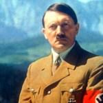 ヒトラー「手帳型スマホケースは放熱が悪くなるので避けた方がよい」