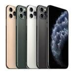 【朗報】ワイ、iPhone11 Pro Maxを購入してしまう