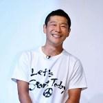 元ZOZOの前澤友作氏、新会社「株式会社スタートトゥデイ」を設立し代表取締役社長に就任