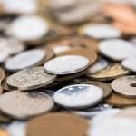 キャッシュレス派って現金いくら持ってる?