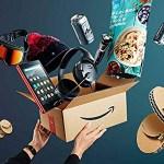 Amazonのブラックフライデーセールが楽しみなやつwwwwwwwwwwwwwww