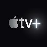 Appleのオリジナル番組配信サービス「Apple TV+」始まる